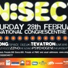 In:sect - Sat 28-02-98, ICC Ghent - 0