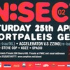 In:sect - Sat 25-04-98, ICC Ghent - 0
