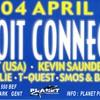 In:sect - Sun 04-04-99, Club Scene - 1