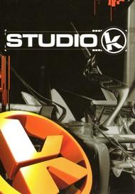 Affiche Studio K