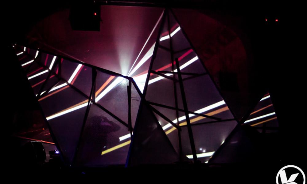 Gallery Kunstencentrum Vooruit - 22-03-14