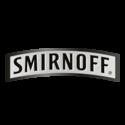 Smirnoff (Dark BG)